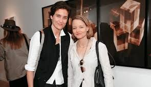 jodie foster alexandra hedison - Google Search