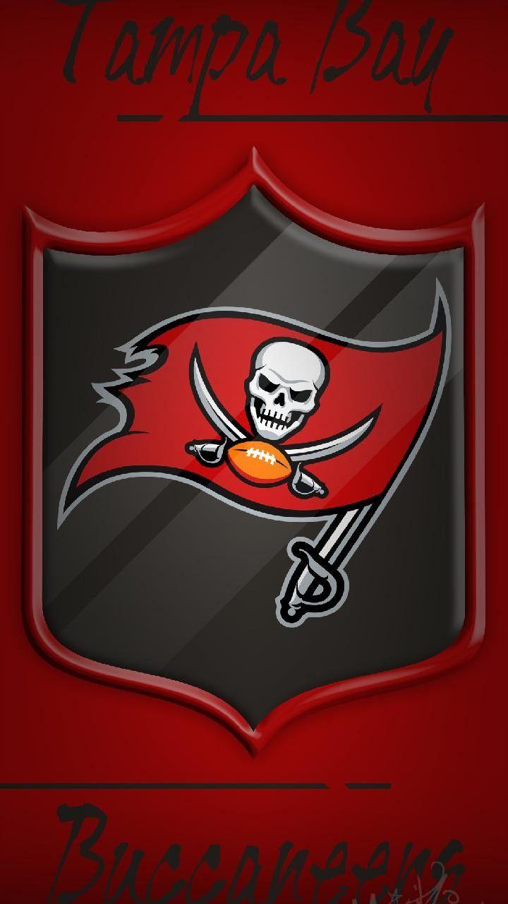 Pin By Clayton Matthews On Tampa Bay Buccaneers Buccaneers Football Tampa Bay Buccaneers Football Tampa Bay Bucs
