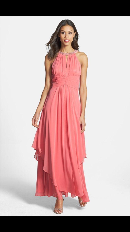 Hermosa Dillards Vestidos De Fiesta 2014 Friso - Colección de ...