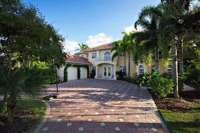 2520 El Dorado Parkway West, Cape Coral FL - Trulia