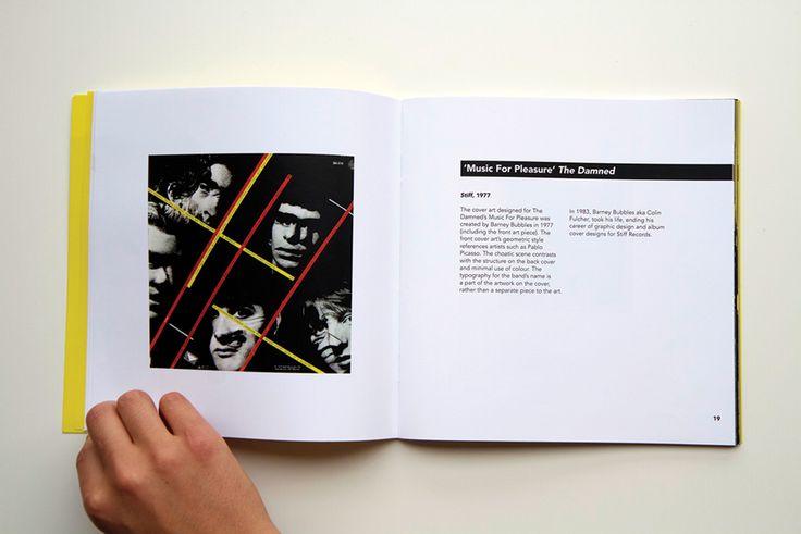 Punk Catalogue
