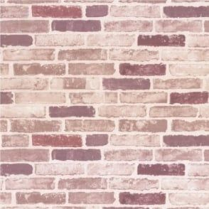 Die besten 25+ Purple kitchen wallpaper Ideen auf Pinterest ...