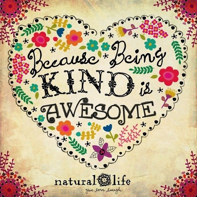 Natural Life Quotes: 160 Best Images About Natural Life On Pinterest