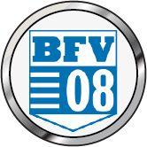 Fußball, Saison 2014/15, Männer, Landesliga, 25. Spieltag, Vorbericht, Bischofswerdaer FV 08 - FC Grimma
