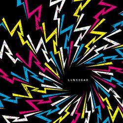 NEW ALBUM「アリアル」リリース決定!×「優しくしたい人がいる」iTunesにて独占先行配信スタート!(16.08.17) | ランクヘッド…