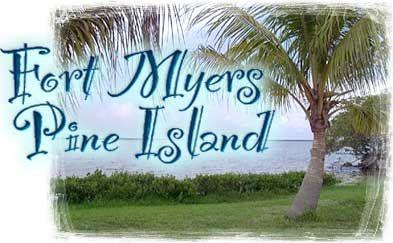 Florida campground-Pine Island Fort Meyers KOA Florida,resort beach camping near St. James City.  January 1 - 2, 2014