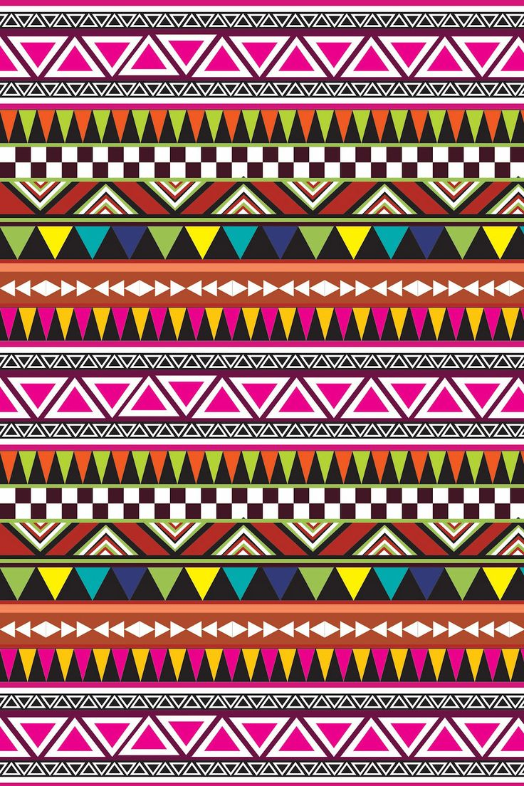 Tribal Pattern Wallpaper Tumblr - Viewing Gallery ...