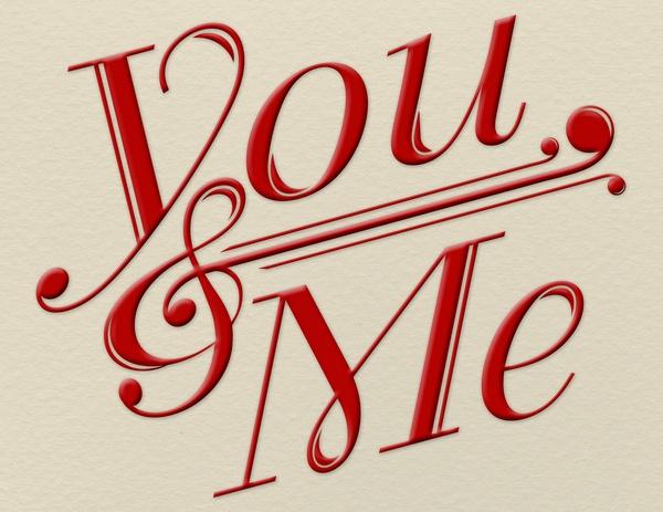 Just Sayin' by Samantha Schaffer, via Behance **BUY IT NOW**