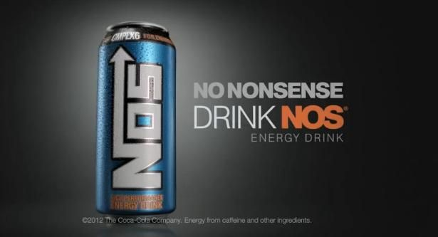 Bilderesultat for energy drink commercial