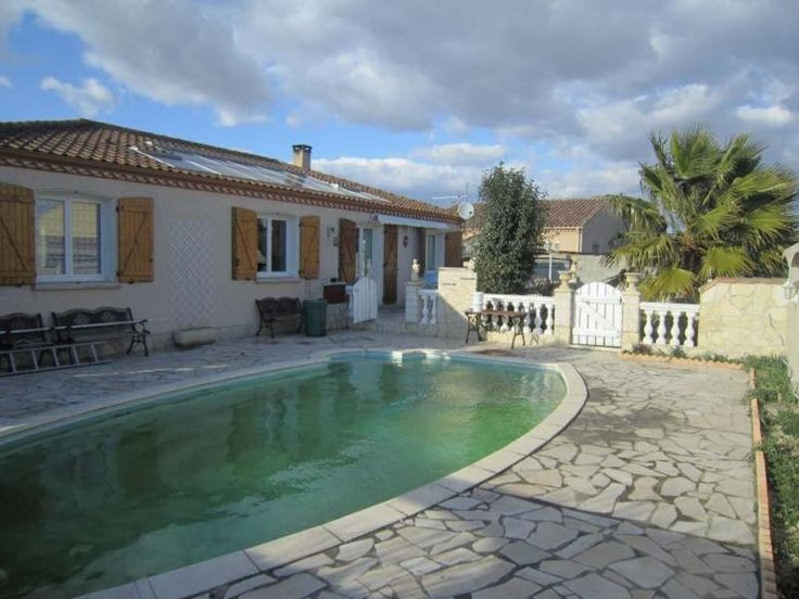 Les 25 meilleures id es de la cat gorie chauffage piscine for Chauffe piscine solaire maison