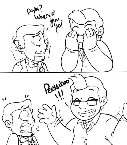 slappy the dummy | Tumblr