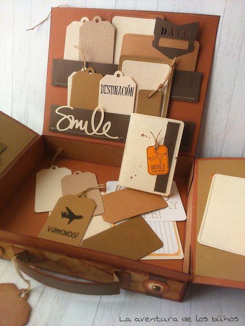 http://laaventuradelosbuhos.blogspot.com.es/2015/05/caja-maleta-de-viaje-regalo-despedida.html