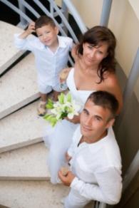 ... Time Around on Pinterest Older bride, Second weddings and Wedding