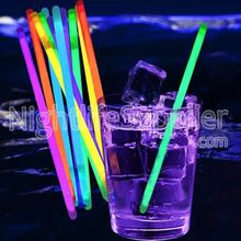Nightlife Supplier offers the latest trends in party items with Champagne Bottle Sparklers, 20 Sparklers, 36 Sparklers, LED Backlit Menus & Nightclub Supplies! #glowproducts #nightlifesuppliers #party