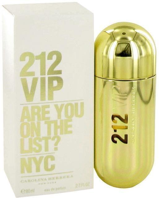 Carolina Herrera 212 Vip by Perfume for Women #212vip #212vipuk #212vipperfume #212vipperfumes #212vipmen #212vipcarolinaherrera #perfumes #perfume #carolinaherrera #perfume #perfumes #bolivia