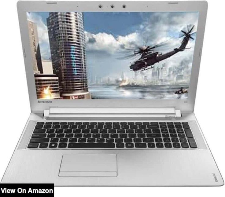 Searching for the best gaming laptops under 50000 in India seems to be a difficult task. Right?  You are never sure of the specifications and feel confused, as to which laptop will be most suitable and meet your gaming needs. With a large variety available in the market, choosing the best laptop under 50000 is tiresome.  Keeping in mind the complexities you face during the hunt of best laptop for gaming in India, I have prepared a list of laptops under 50000.  This is going to end your…