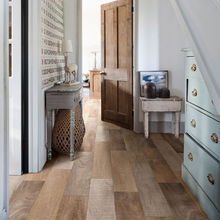 Wizzart Chavin 534 - Residential Vinyl  http://irvineflooring.co.nz/…/residential-vinyl/wizzart.html  Contact the Irvine Flooring Team for more details 0800 377 753