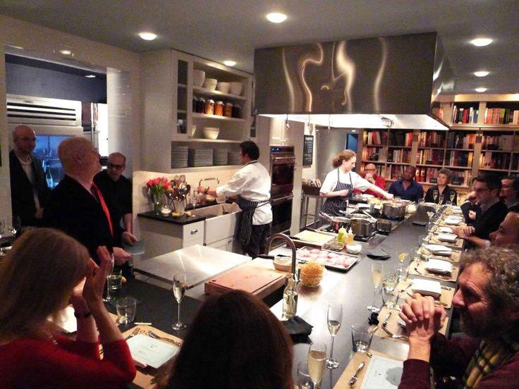 Restaurant Kitchen Chefs 13 best kitchen island images on pinterest | dream kitchens
