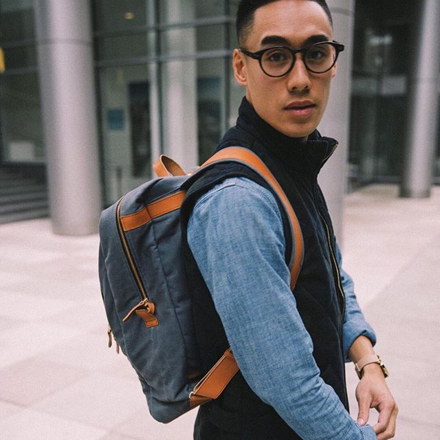 Check out this ASOS look http://www.asos.com/discover/as-seen-on-me/style-products?LookID=546884