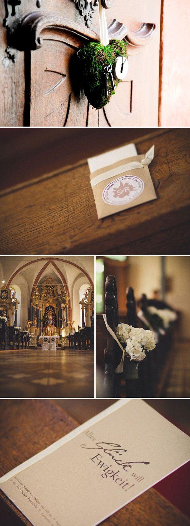 Stefanie und Ralf im Hochzeitswahn Teil II