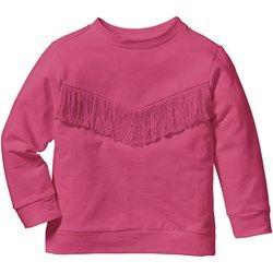 Bluza dziewczęca BPC Collection - bonprix