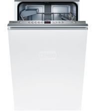 Bosch SPV 53M10EU = 1479,00 zł