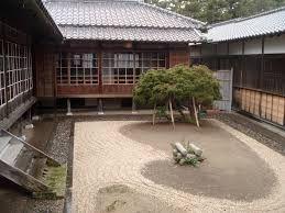 Výsledek obrázku pro pinterest japan gardens
