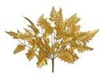 Artificial Silk Rose Garland, Ivy, & Flower Garland Wholesale – eFavorMart.com