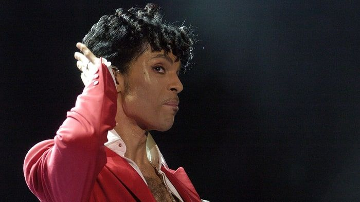 Prince Estate Sues Roc Nation Over Alleged Illegal Streaming - Rolling Stone