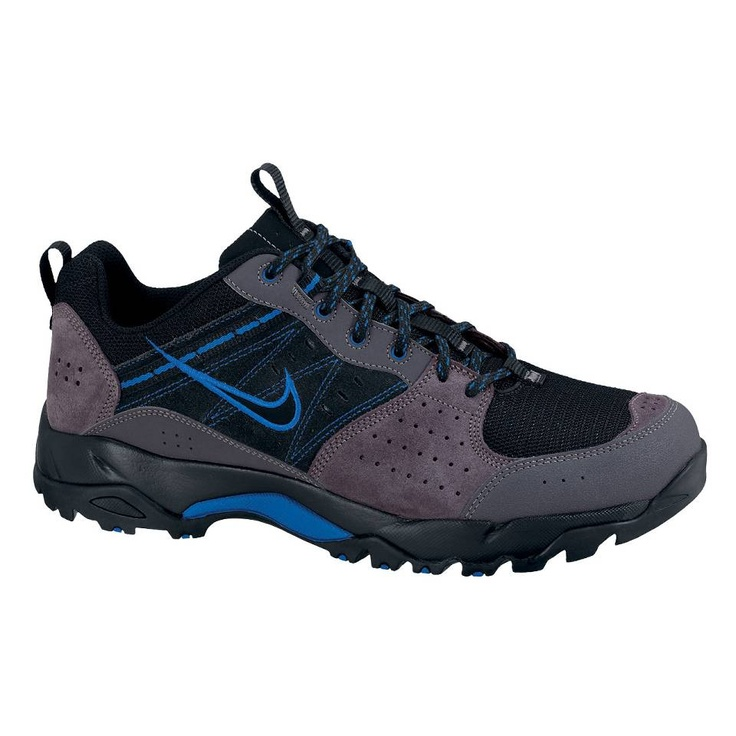 Nike Salbolier Hiking Shoes