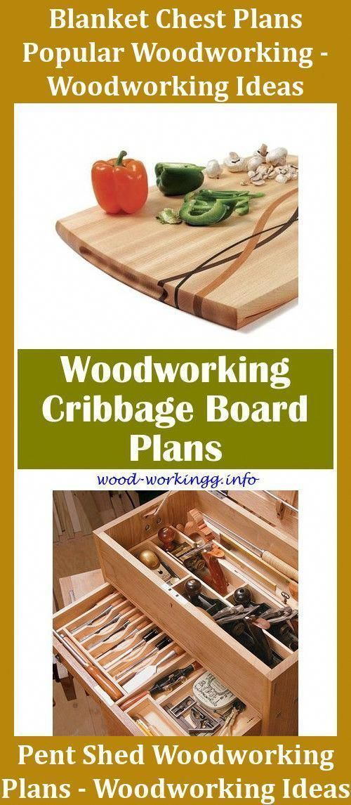 Woodworking Business Names Cad Woodworking Plans Antique