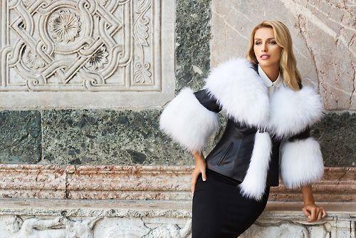 Зимний стиль (через http://mondial.yapokupayu.ru)