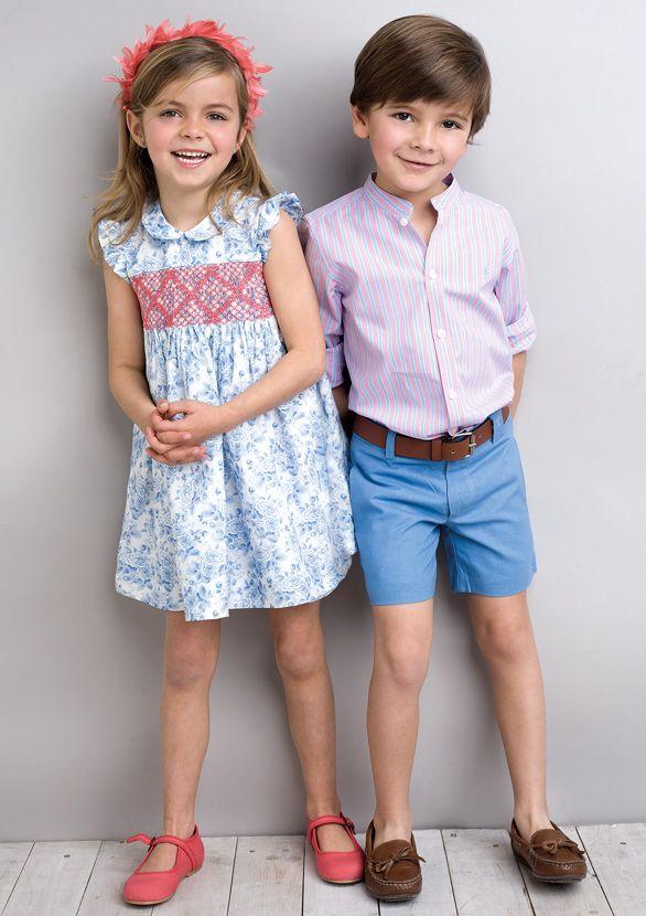 8d23919c4 pagina del catálogo | Tributo a la niñez,Divina inocencia... | Ropa para  niñas, Moda para niñas y Outfits niños