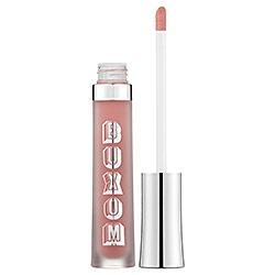 Buxom Lip Cream in White Russian- Fav!