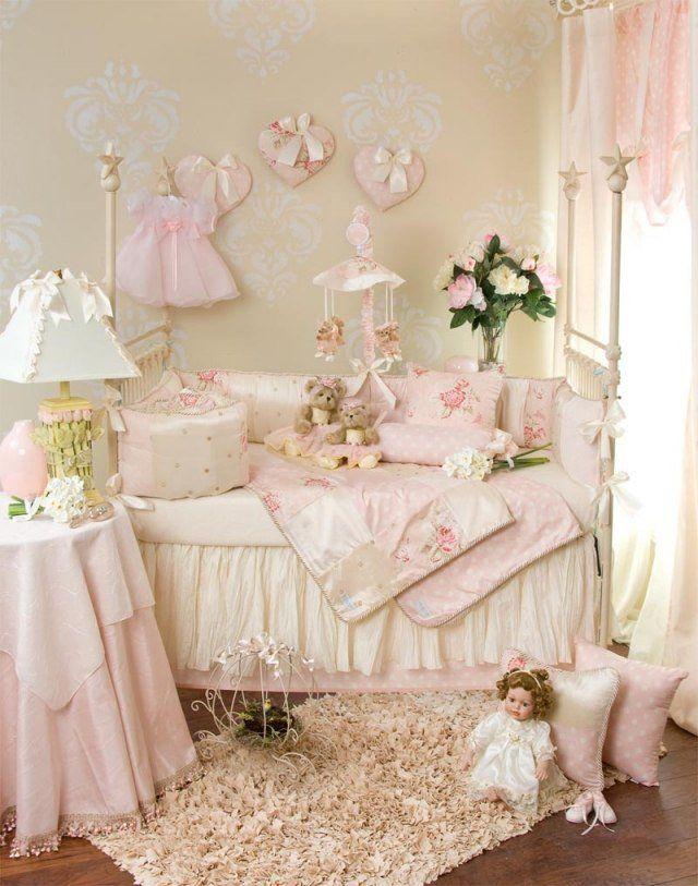 17 meilleures id es propos de peinture couleur p che sur pinterest couleur des murs rose for Chambre orange pastel