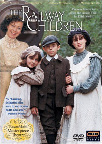Masterpiece Theatre: Railway Children PBS http://www.amazon.com/dp/B00006HAZH/ref=cm_sw_r_pi_dp_z9u7tb14RPDYY