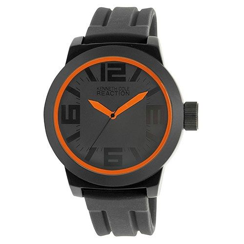 Hurry up Get More Discount on Directbargains.com.au. Hurry Up..!!Buy KC Reaction RK1236 Mens Watch price in Australia: AUS $209.00 Shipping $14.95