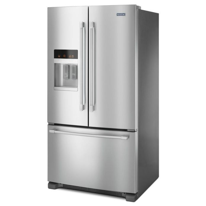 Memorial Day 2019 Appliance Sales At Home Depot Best Buy With