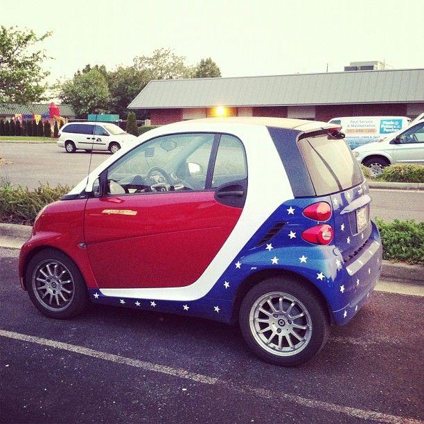 smart car | Tumblr