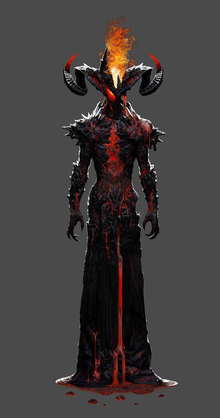 best Рефы images on Pinterest Character design Apocalypse and