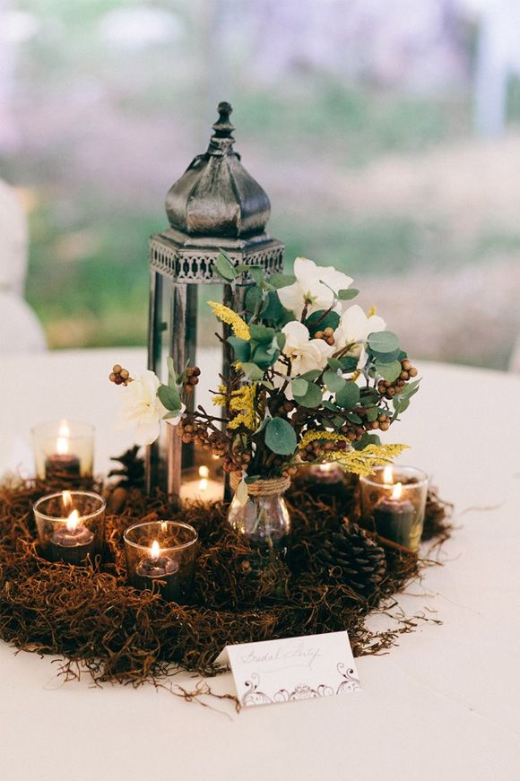 Best wedding decor ideas images on pinterest dia de