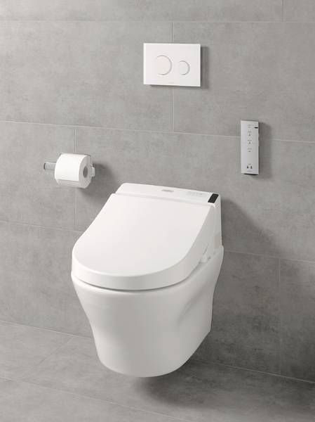 1000 id es sur le th me wc suspendu sur pinterest pack for Interieur wc suspendu