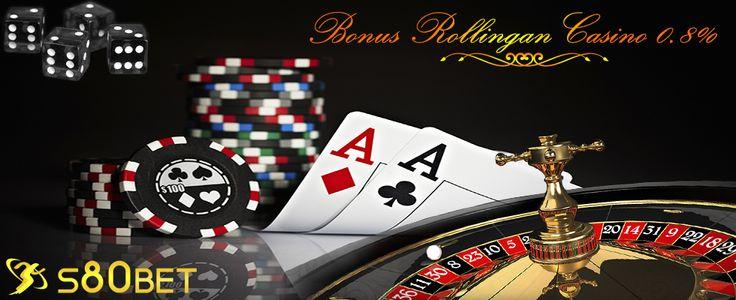 Agen Bola dan Casino Terpercaya di Indonesia   Agen SBOBET   Agen IBCBET   Agen Casino SBOBET 338a   Agen Casino Online   Agen Togel   Agen Tangkas