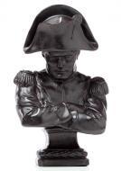 Bougie Buste de Napoléon - Napoleon Bust Candle.