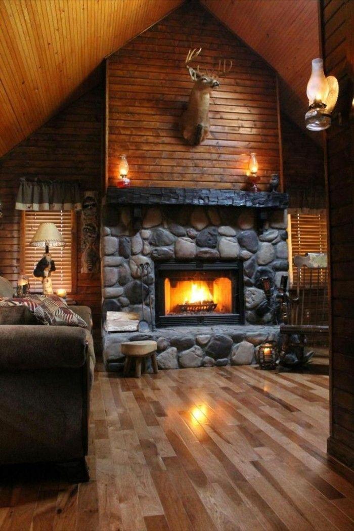 893 best wanddekoration interior wallpapers farben und. Black Bedroom Furniture Sets. Home Design Ideas