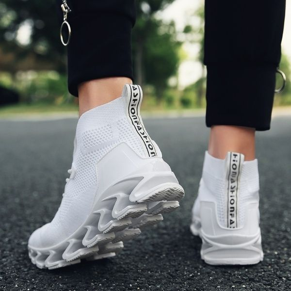 Sport shoes, Mens trainers