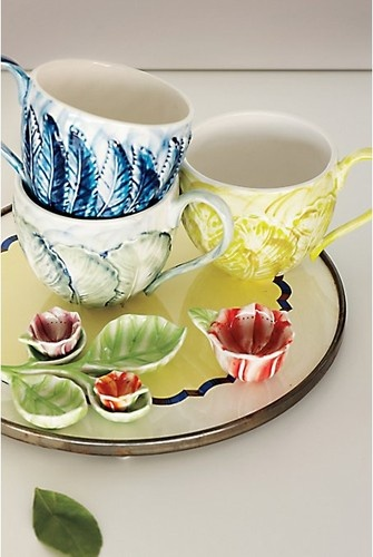 tea set.Collection Cups, Tea Sets, Liquid Wisdom, Grant Girls, Teamaz Liquid, Magic, Teas Sets, Perfect Object, Del Té