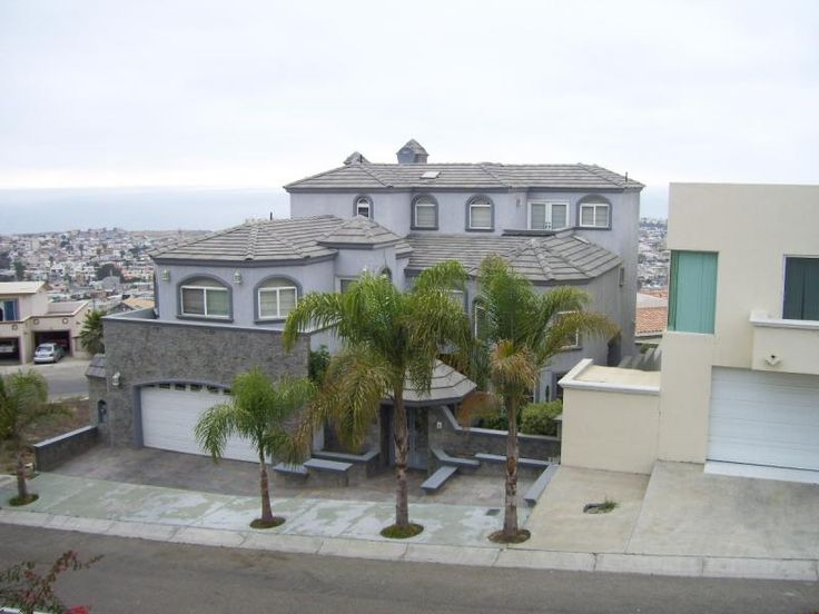 for rent beach front house rosarito beach baja mexico ... |Rental Houses Rosarito Mexico