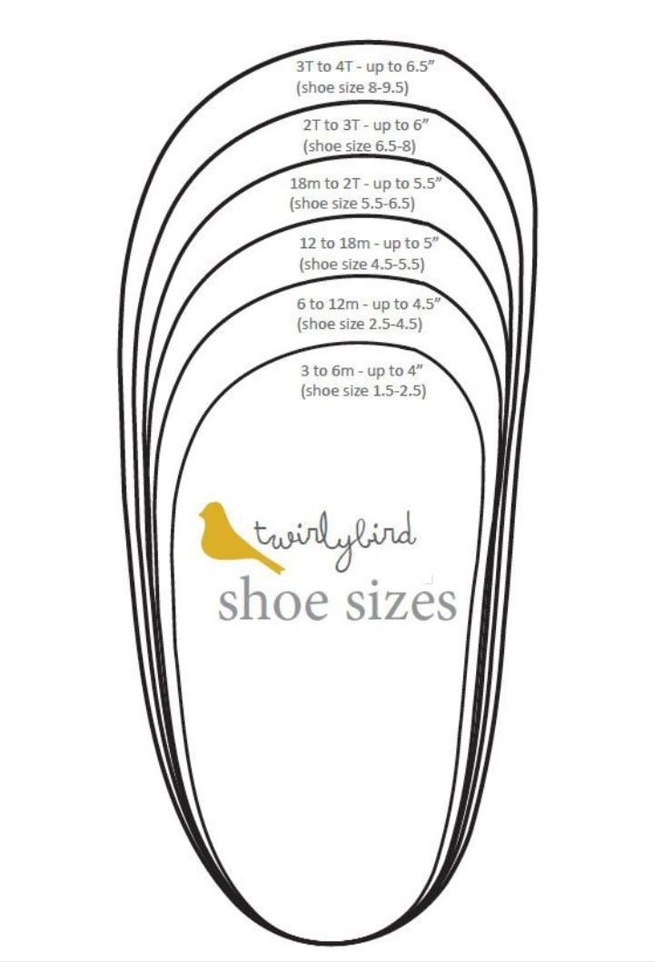 25+ best ideas about Baby Shoe Sizes on Pinterest | Shoe size ...