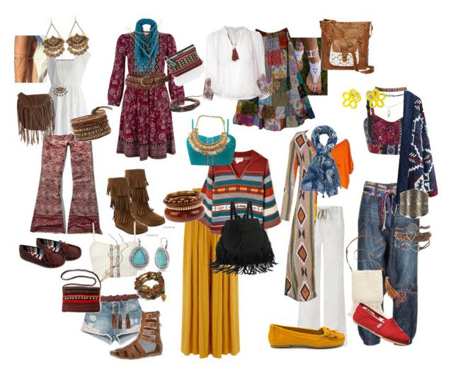 When they went to Woodstock by timetravelingfashionistas on Polyvore featuring polyvore, fashion, style, Monsoon, Lipsy, Apricot, Chicwish, Gimmicks, Desigual, Abercrombie & Fitch, M&S Collection, Zara, Wet Seal, London Rag, TOMS, UNIONBAY, T-shirt & Jeans, Glamorous, Lucky Brand, Billabong, Boohoo, New Directions, Marc by Marc Jacobs, Zodaca, maurices, Charlotte Russe, Uniqlo and clothing